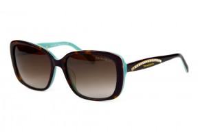 Женские очки Tiffany 11927