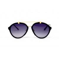 Женские очки Valentino 11928
