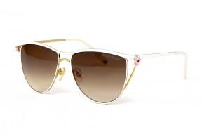Женские очки Armani 11929