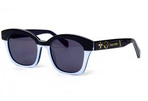 Женские очки Louis Vuitton 11932