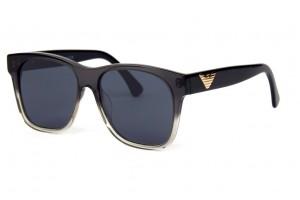 Мужские очки Armani 11934