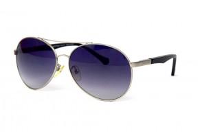 Мужские очки Zegna 11936