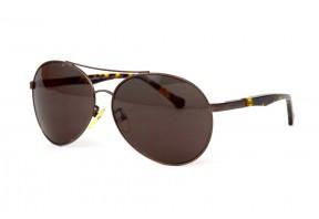 Мужские очки Zegna 11937