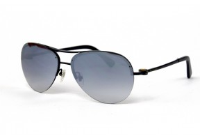 Мужские очки Bvlgary 11938