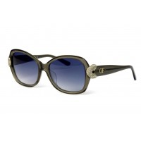 Женские очки Franco Ferre 11939