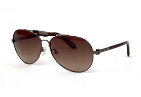 Мужские очки Givenchy 11941