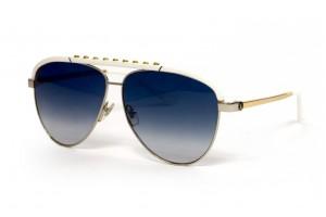 Мужские очки Louis Vuitton 11942
