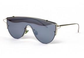 Мужские очки Zhora 11943