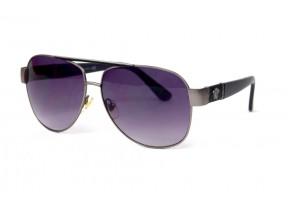 Мужские очки Versace 11944