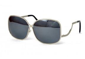 Женские очки Victoria Beckham 11945