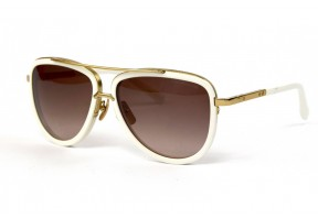 Женские очки Dita 11946