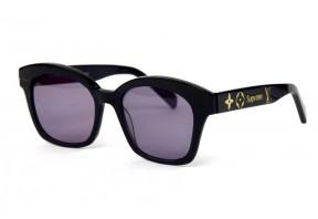 Женские очки Louis Vuitton 11949