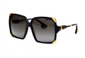 Мужские очки Chrome Hearts 11950