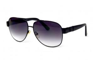 Мужские очки Versace 11952
