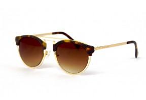 Мужские очки Hugo Boss 11953