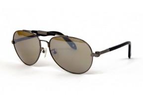 Мужские очки Givenchy 11956