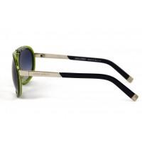 Мужские очки Dsquared2 11958