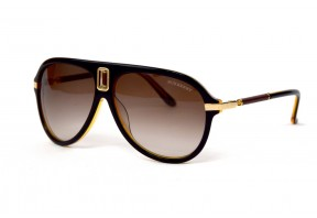 Мужские очки Burberry 11960
