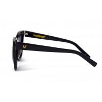 Женские очки Gentle Monster 11965