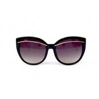Женские очки Dior 11977