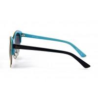 Женские очки Dior 11978