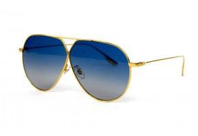 Мужские очки Dior 12073