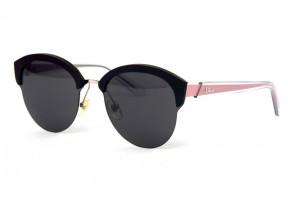 Женские очки Dior 11981