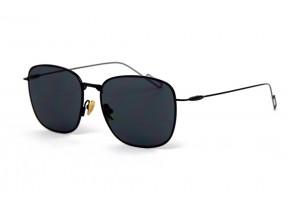 Женские очки Dior 11982
