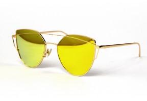 Женские очки Dior 11983