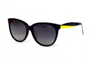 Женские очки Dior 11984