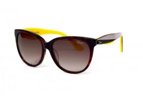 Женские очки Dior 11985