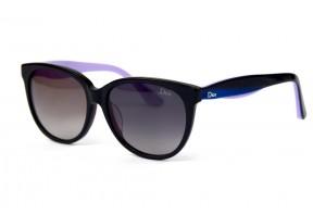 Женские очки Dior 11986