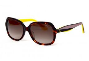 Женские очки Dior 11987