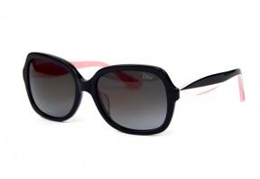 Женские очки Dior 11988