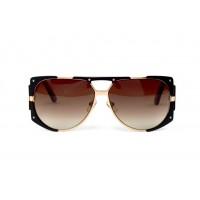 Женские очки Dior 11989
