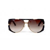 Женские очки Dior 11990