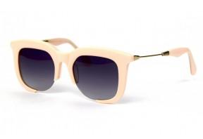 Женские очки Miu Miu 11992