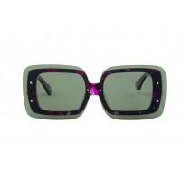 Женские очки Miu Miu 11993