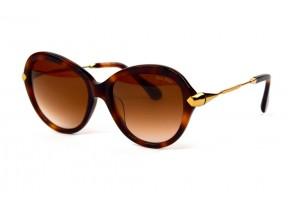 Женские очки Miu Miu 11995