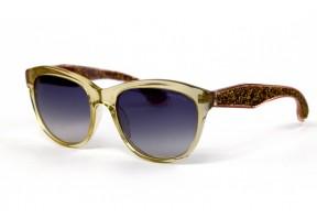 Женские очки Miu Miu 11996