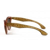 Женские очки Miu Miu 11997