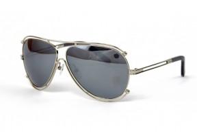 Мужские очки Chloe 12075