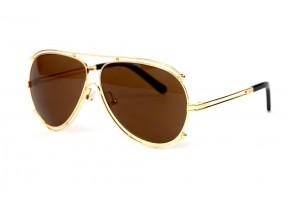 Женские очки Chloe 12000