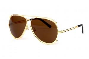 Мужские очки Chloe 12076