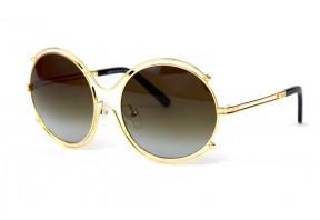 Женские очки Chloe 12001