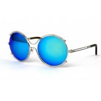 Женские очки Chloe 12002