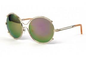 Женские очки Chloe 12003