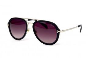 Женские очки Celine 12004