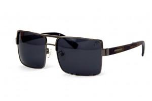 Мужские очки Louis Vuitton 12005