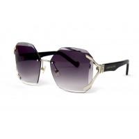 Женские очки Louis Vuitton 12006